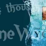 Book_cover copy