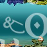DivingGame_screenShot