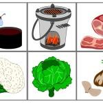 Flash_food