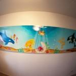 Lucas_room