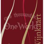wijnkaart_02_fb copy
