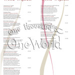 wijnkaart_02_inside copy